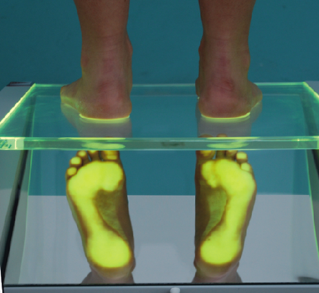 Tratament micoza unghie picior - Cabinet podologie Bucuresti